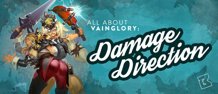vainglory betting tips guide 2017