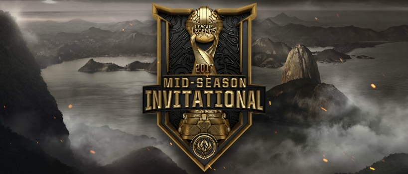 lol msi 2017 predictions